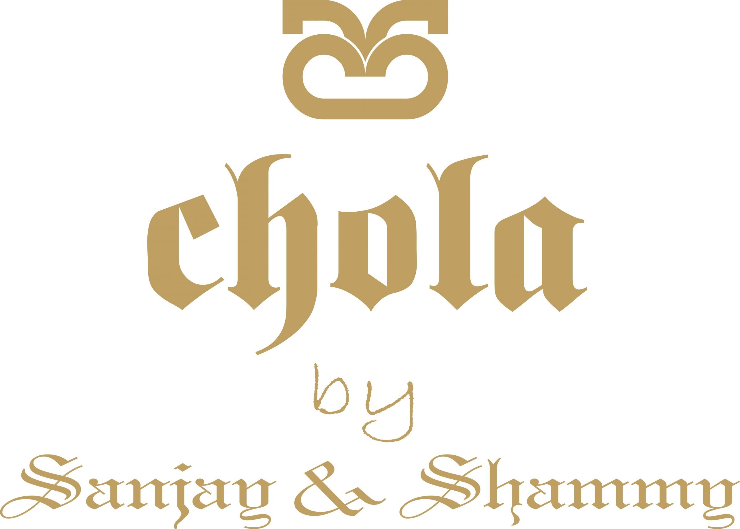 Chola by Sanjay & Shammy